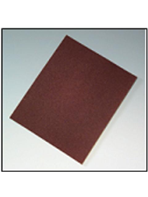 Brusný papír pod vodu P1500 - 2500
